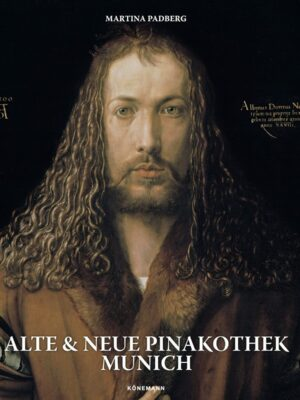 Alte & neue Pinakothek
